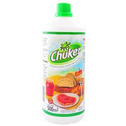 Edulcorante-liquido-CHUKER-fco.-500-cc