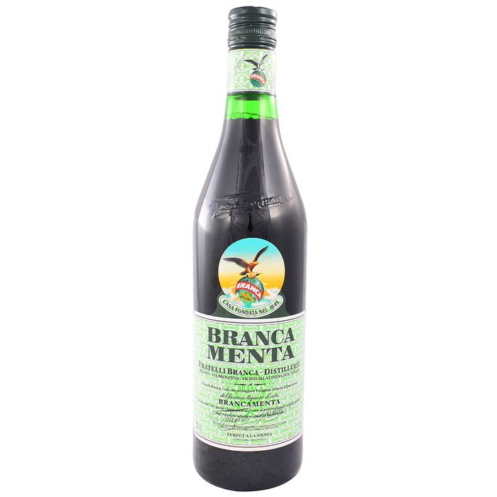 Fernet-BRANCA-Menta-750-ml