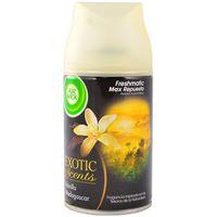 Desodorante-Ambiente-AIR-WICK-Vainilla-Madagascar-repuesto