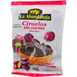 Ciruela-sin-carozo-LA-ABUNDANCIA-250-g