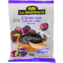 Ciruela-con-carozo-LA-ABUNDANCIA-250-g