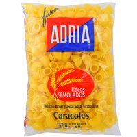 Fideos-Semolados-ADRIA-Caracoles-500-g