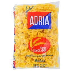 Fideos-Semolados-ADRIA-Moñas-500-g