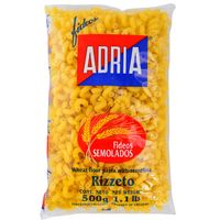 Fideos-Semolados-ADRIA-Rizzeto-500-g
