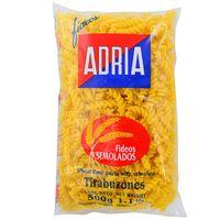 Fideos-Semolados-ADRIA-Tirabuzon-500-g