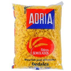 Fideos-Semolados-ADRIA-Dedales-500-g