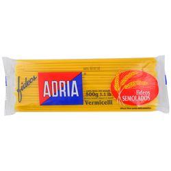Fideos-Semolados-ADRIA-Vermicelli