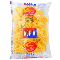 Fideos-Semolados-ADRIA-Nido2