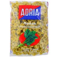 Fideo-Espinaca-ADRIA-Moña-500-g