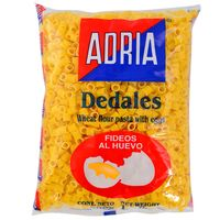Fideo-al-huevo-ADRIA-Dedales-500-g