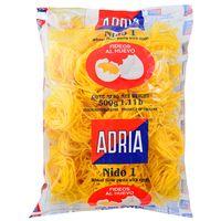 Fideo-al-huevo-ADRIA-Nido1-500-g