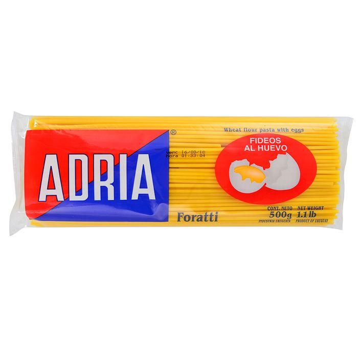 Fideo-al-huevo-ADRIA-Foratti-500-g