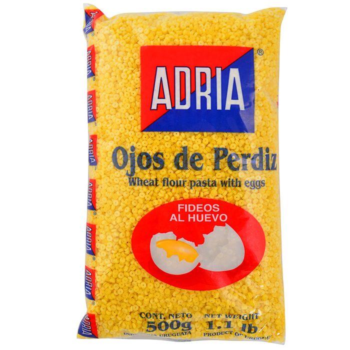 Fideo-al-huevo-ADRIA-Ojos-Perdiz-500-g