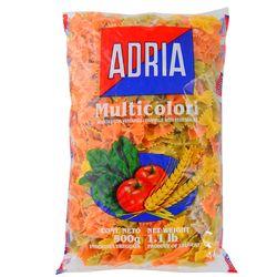 Fideo-Multicolor-ADRIA-Moñitas
