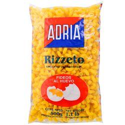 Fideo-al-huevo-ADRIA-Rizzeto-500-g