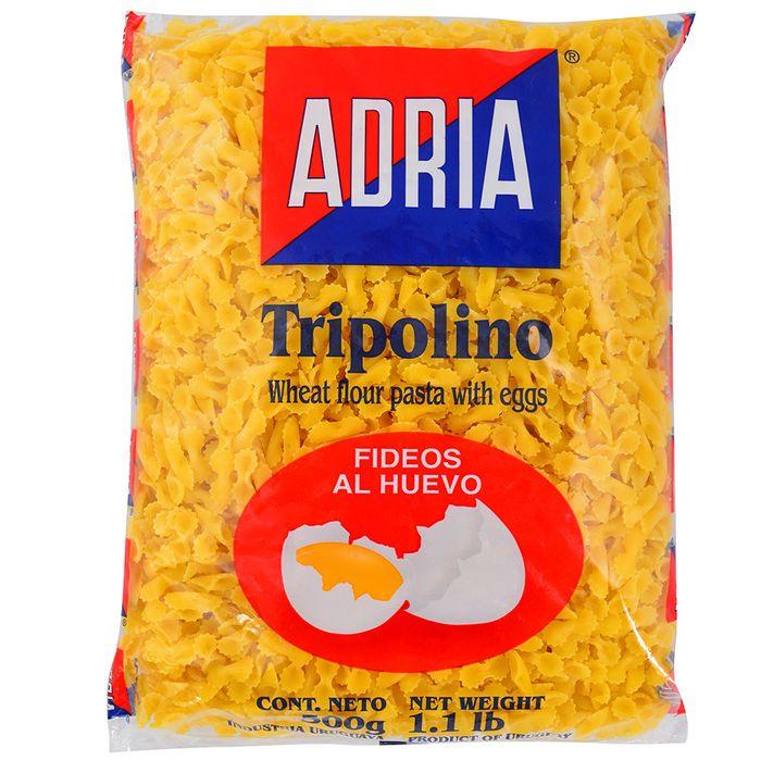 Fideo-al-huevo-ADRIA-Tripolino-500-g