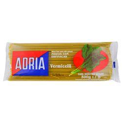 Fideo-Espinaca-ADRIA-Vermicelli-500-g