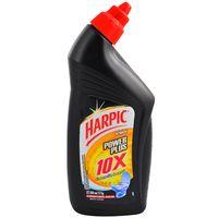 Limpia-Inodoro-HARPIC-Power-Plus-fco.-500-ml
