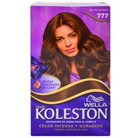 Coloracion-Koleston-WELLA-Kit-Marron-Armonia-777