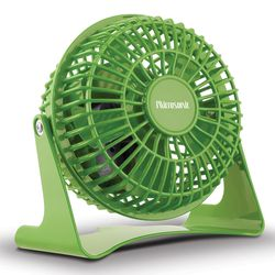 Ventilador-de-mesa-MICROSONIC-Mod.-VTP157-10-cm-Verde