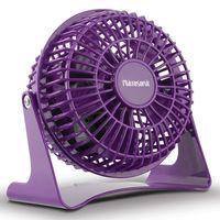 Ventilador-de-mesa-MICROSONIC-Mod.-PURPLVTP1579P-10cm
