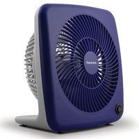 Turbo-personal-MICROSONIC-18cm-Mod.-VTP15827A-azul