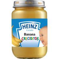 Alimento-para-bebe-Colado-de-Banana-Crecidito-HEINZ-170-g