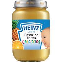 Alimento-para-bebe-Colado-Postre-de-Frutas-HEINZ-170-g