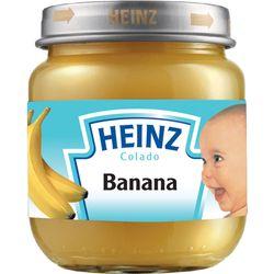 Alimento-para-bebe-Colado-de-Banana-HEINZ-113-g