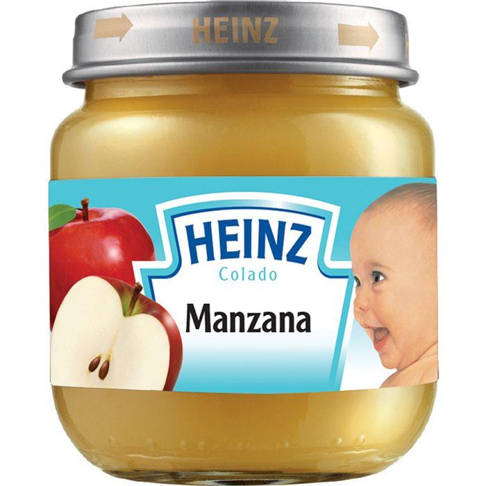 Alimento-para-bebe-Colado-de-Manzana-HEINZ-113-g