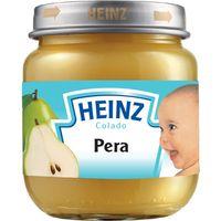 Alimento-para-bebe-Colado-de-Pera-HEINZ-113-g