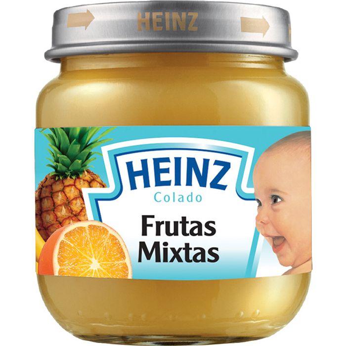 Alimento-para-bebe-Colado-de-Frutas-Mixta-HEINZ-113-g