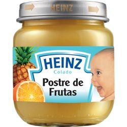 Alimento-para-bebe-postre-de-Frutas-HEINZ-113-g