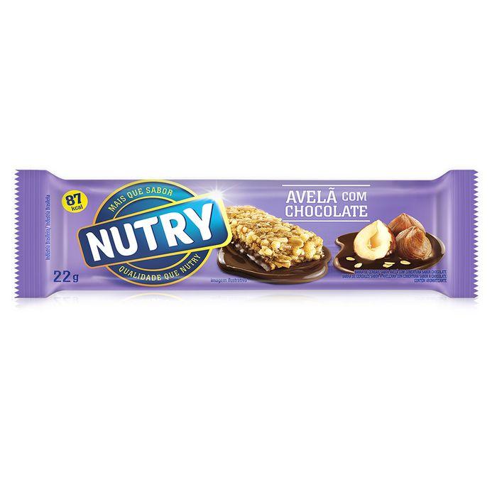 Cereal-barra-NUTRY-avellana-chocolate-22-g