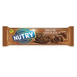 Cereal-barra-NUTRY-pastel-con-chocolate-22-g