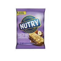 Cereal-barra-NUTRY-avellana-con-chocolate-x3-66-g