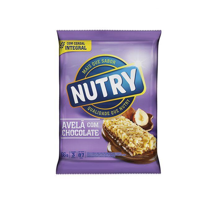 Cereal-barra-NUTRY-avellana-con-chocolate-x3-66-g