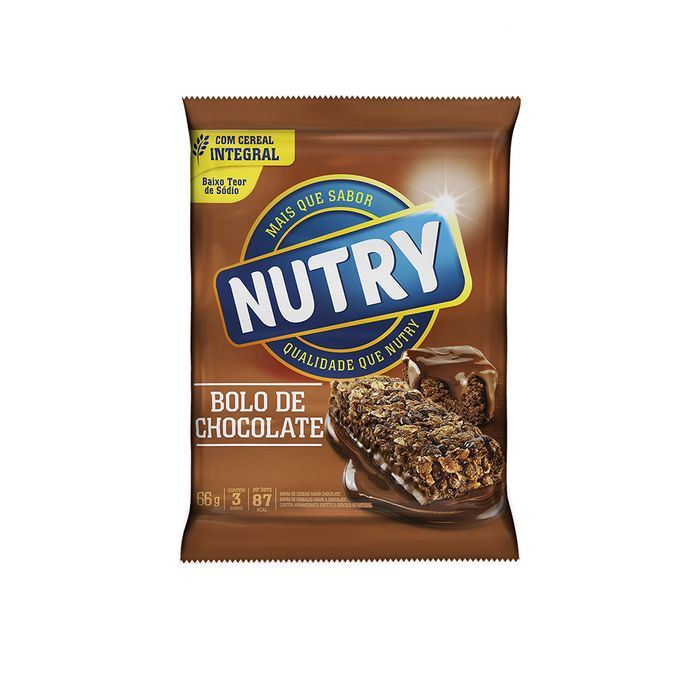Cereal-barra-NUTRY-pastel-chocolate-x3-66-g
