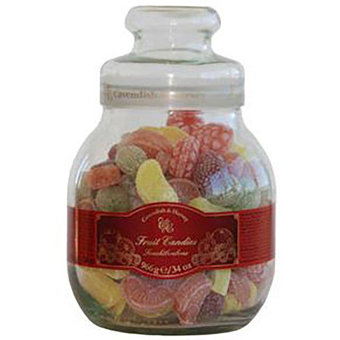 Caramelos-Fruit-Candy-CAVENIDSH-300-g
