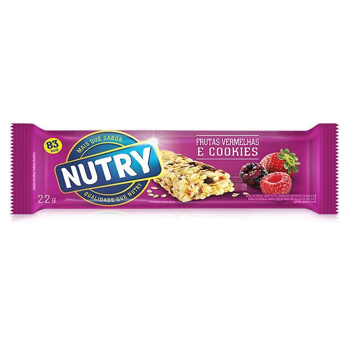 Cereal-en-barra-NUTRY-frutos-rojos-c-cookies-25-g