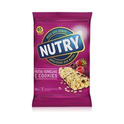 Cereal-barra-nutri-frutos-rojos-c-cookies-x3-66-g