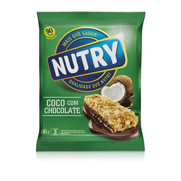 Cereal-barra-NUTRY-coco-con-chocolate-x3-66-g