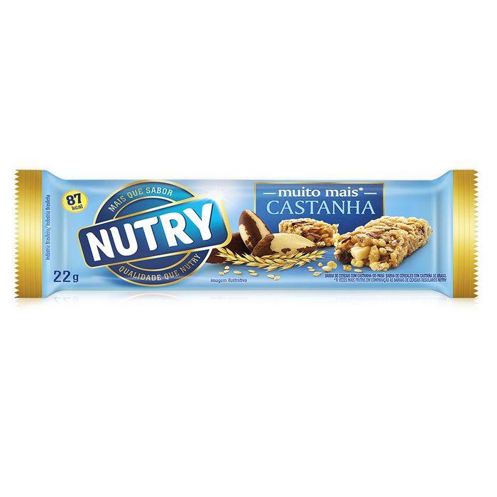 Cereal-en-barra-NUTRY-castañas-25-g