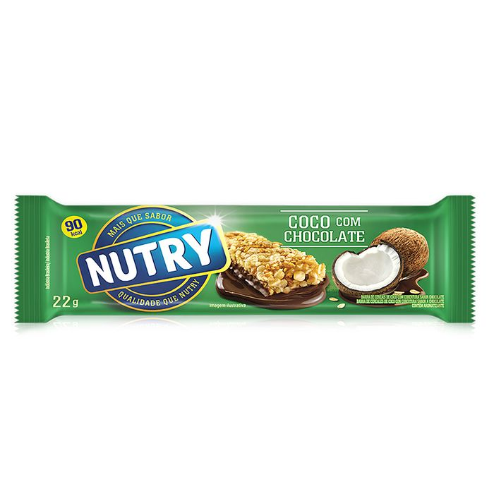 Cereal-barra-NUTRY-coco-chocolate-25-g