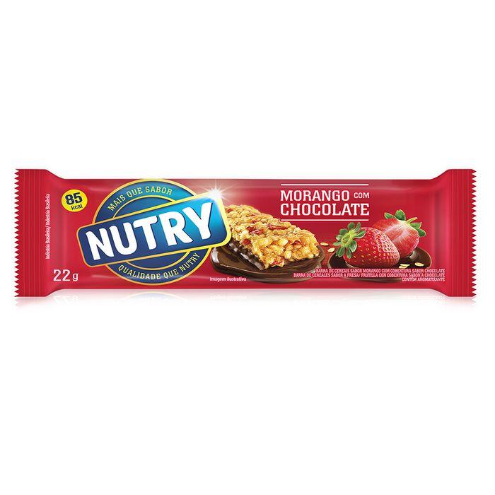 Cereal-barra-NUTRY-Frutilla-con-chocolate-25-g
