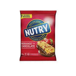 Cereal-Barra-NUTRY-Frutilla-con-Chocolate-x-3-pq.-66g