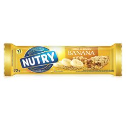 Cereal-en-barra-NUTRY-Banana-25-g