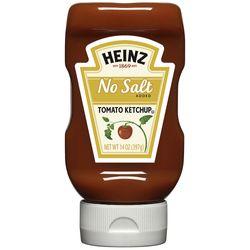 Salsa-Ketchup-sin-sal-HEINZ-397-g