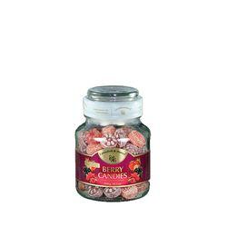 Caramelos-CAVENIDSH-Berry-Candies-fco.-300-g