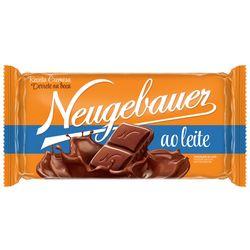 Chocolate-NEUGEBAUER-Chocolate-Leche-130-g